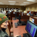 Survey highlights internet coverage gaps in Fairfield County