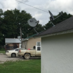 In Vinton County, high-speed Internet is often still a pipe dream: Ohio Matters