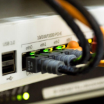 Grants Would Help Expand Broadband Internet To Ohio's Rural Areas