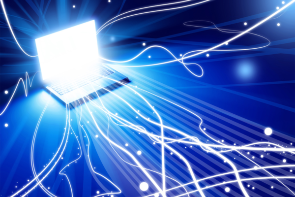 Broadband access an ongoing issue for Ohio counties