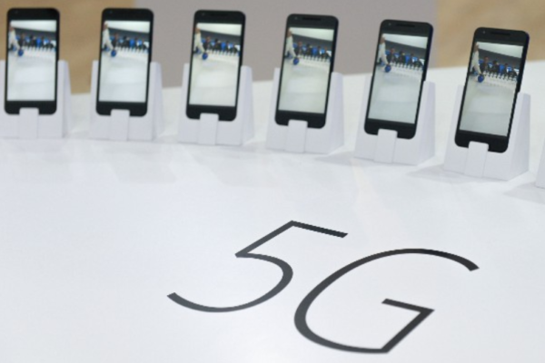 The Next Generation of Wireless – 5G – Is All Hype