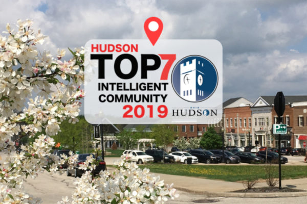 The Hudson Helix Sandbox Helps Foster Local Innovation and Create Future-Friendly Jobs
